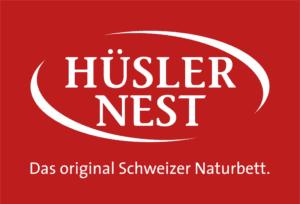 Hüsler Nest Naturbett