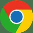 Grabrucker bei Google