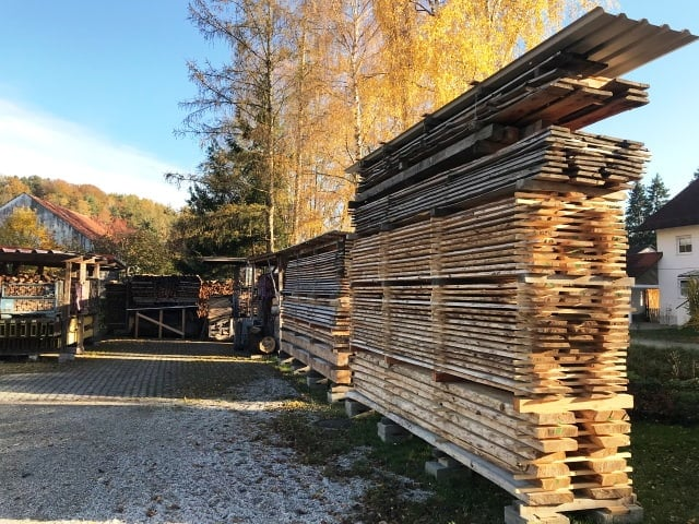 Holzarten Grabrucker 3