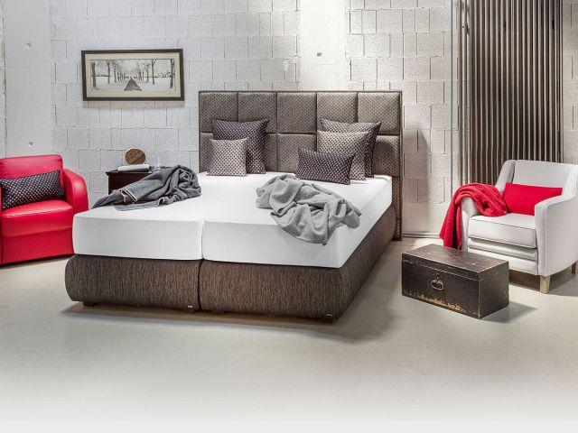 Elastica Schlafsysteme