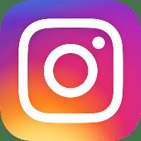 Grabrucker bei Instagram
