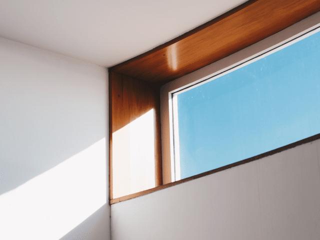 Fenster Schreinerei bei Landshut