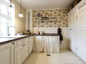 Küche Schreinerei bei Erding