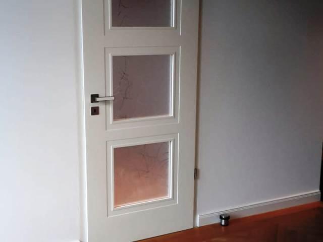 Türen Schreinerei bei Landshut