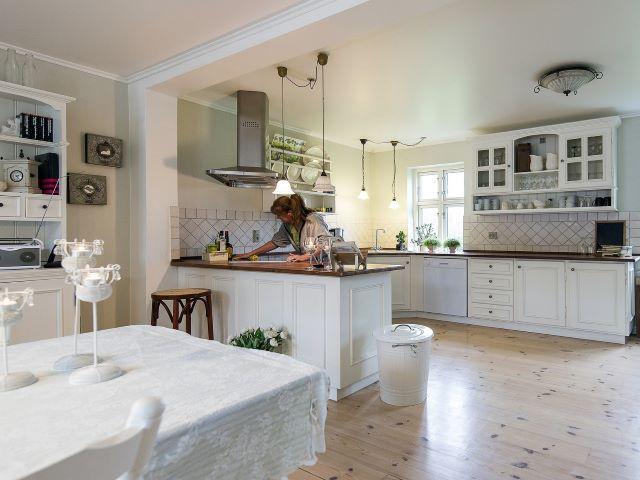 Küche Schreinerei bei Landshut