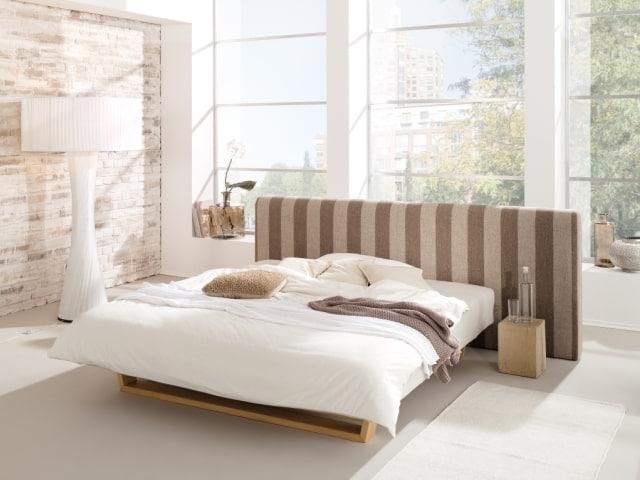huesler-nest-schlafzimmer-beige