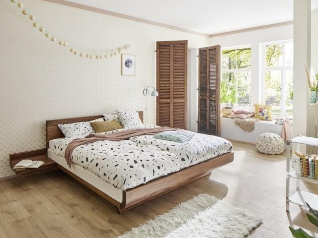 huesler-nest-schlafzimmer-fröhlich