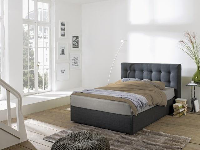 huesler-nest-schlafzimmer-polsterbett