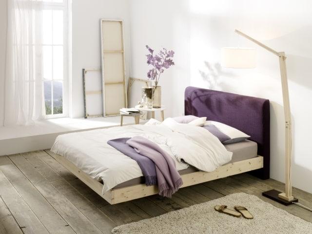 huesler-nest-schlafzimmer-zirbe-flieder