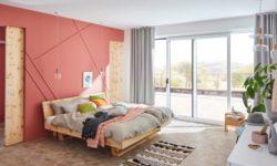 huesler-nest-schlafzimmer-zirbe-orange