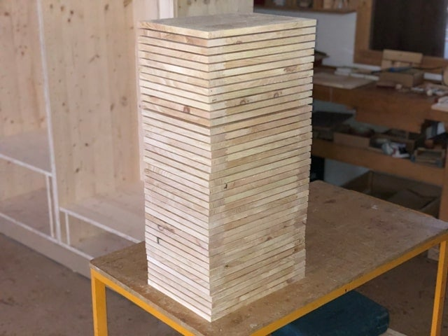 zirbenholzbrotdose-deckel